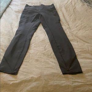 Lululemon Full Length Leggings